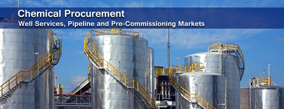 ocs_chemical_procurement_well_services_pipeline_precommissioning_markets_slideshow